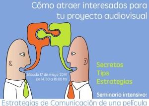 Flyer Seminario mayo 2014 NUEVO web